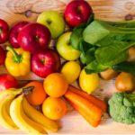 """ファスティングとは?意味や効果、ダイエットや美容健康などに良い8つのメリット、""""心身共に美しく健康""""になるその効果と理由"""