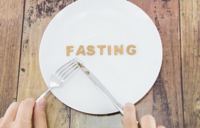 酵素ファスティングの簡単なやり方、ルール(注意点)、回復食について。