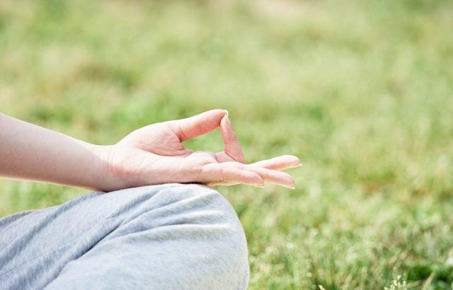 自分のタイプ、状態に合わせて選べるマインドフルネス瞑想方法