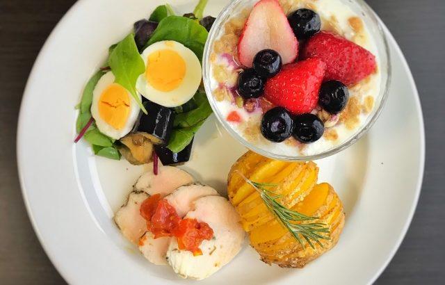 朝ごはんは抜いた方がいい?毎日三食食べた方がいい?規則正しいと言われる食事について考えてみた。