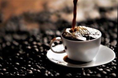 コーヒーのダイエット効果が凄い!理論と効果的な飲み方、注意点