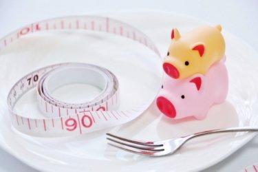 ファスティングの目的!食事制限との違いや特徴、効果的な食事制限方法