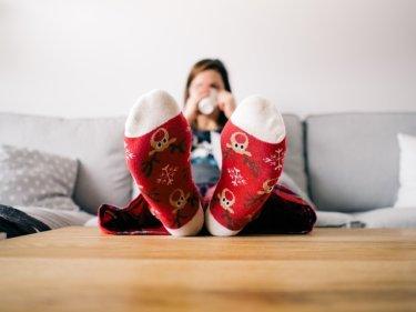 冷え症を改善!ダイエットにも有効な身体を温める食べ物や見分け方