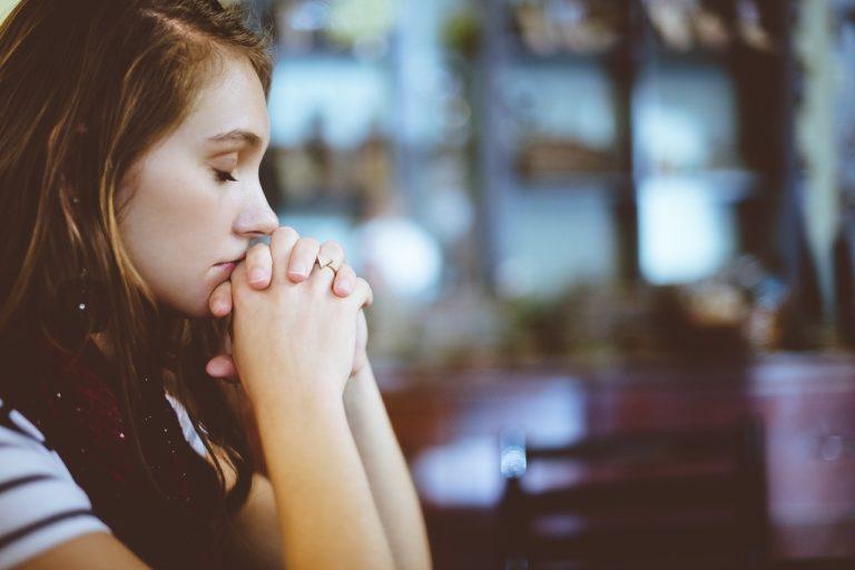 マインドフル・イーティング 食べる瞑想