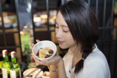 食欲を抑える!食べる瞑想【マインドフル・イーティング】のやり方と効果