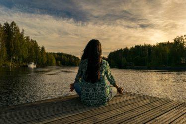 マインドフルネスと瞑想の違いとは?本来の目的を再確認!