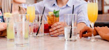 リーンゲインズ(プチ断食)中に飲んでもいい飲み物!プロテインやカロリーゼロ飲料は!?