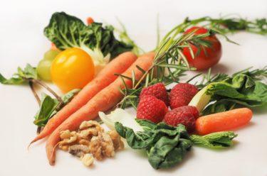 まごわやさしい 健康食材