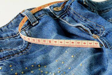 8時間ダイエット(プチ断食)で痩せる!驚くべきダイエット効果&健康効果について