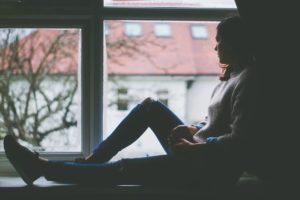 あがり症 社会不安障害 うつ病